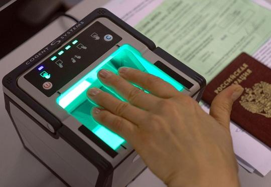 «Ростелеком» и банки проверят качество биометрических данных клиентов