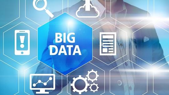 Участники рынка больших данных подготовили кодекс саморегулирования