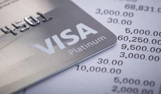 Предложено блокировать карты при получении подозрительных платежей