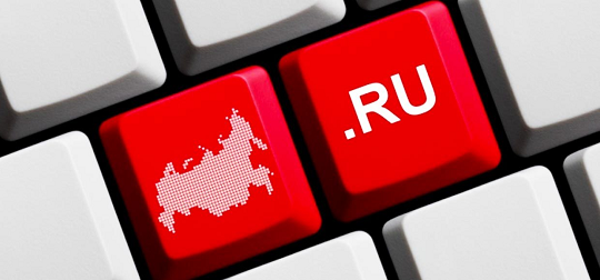 Насколько реальна угроза кибервторжения, и кто в итоге заплатит за безопасность