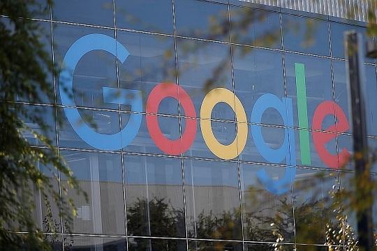 Google не выплатил штраф