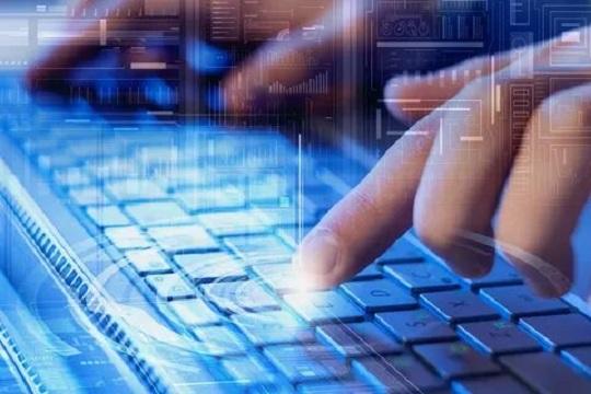 Электронную цифровую подпись надежно защитят