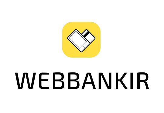 Webbankir распознает мошенника по селфи