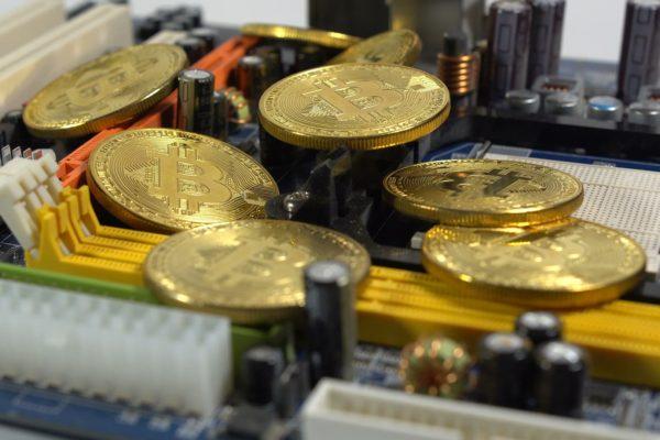 В России нашли способ вычисления официального курса биткоина