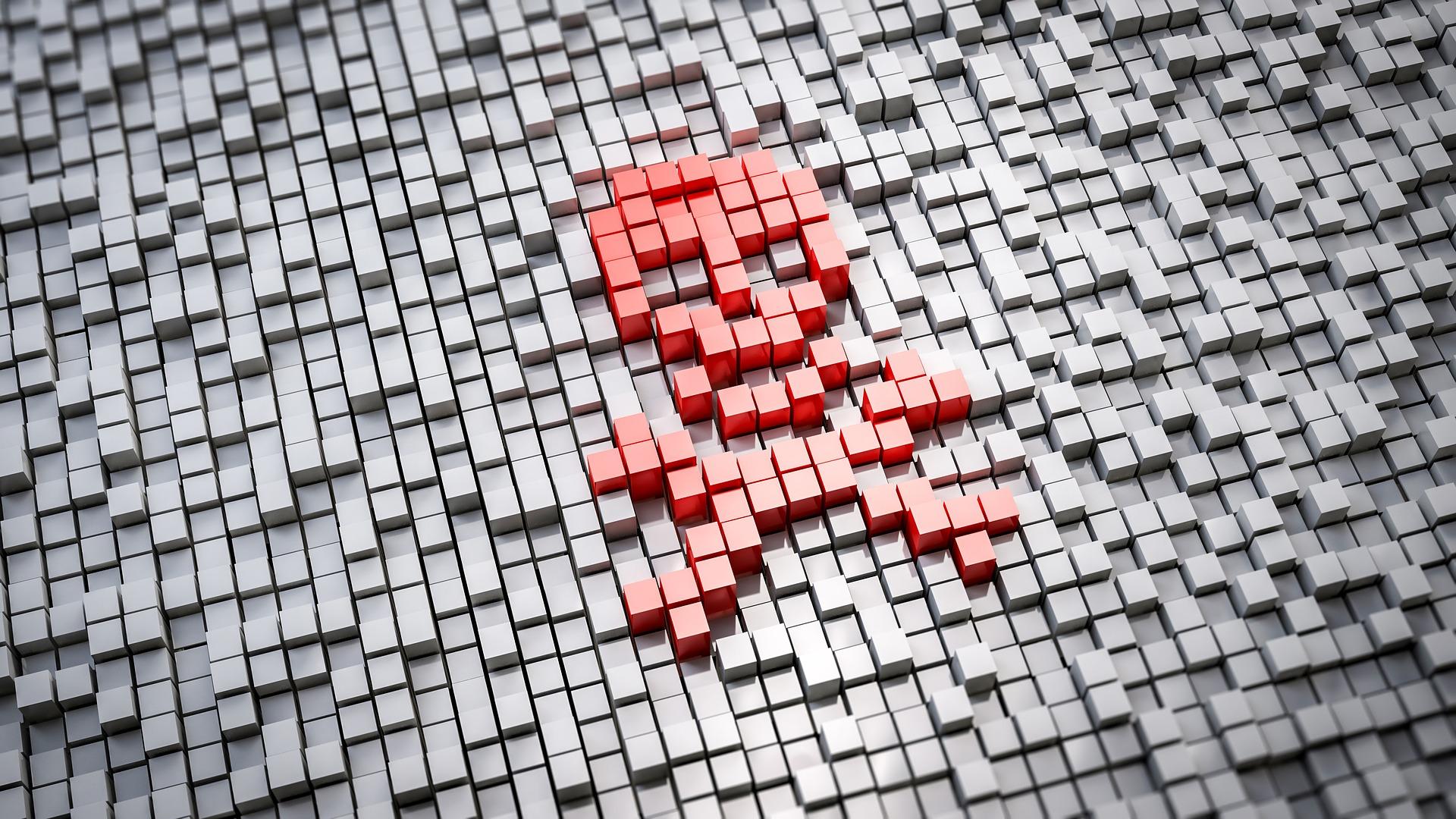 Антипиратский меморандум прекратил свое действие 30 сентября