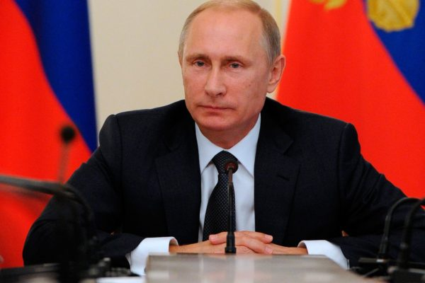 Утверждена стратегия развития ИИ в России