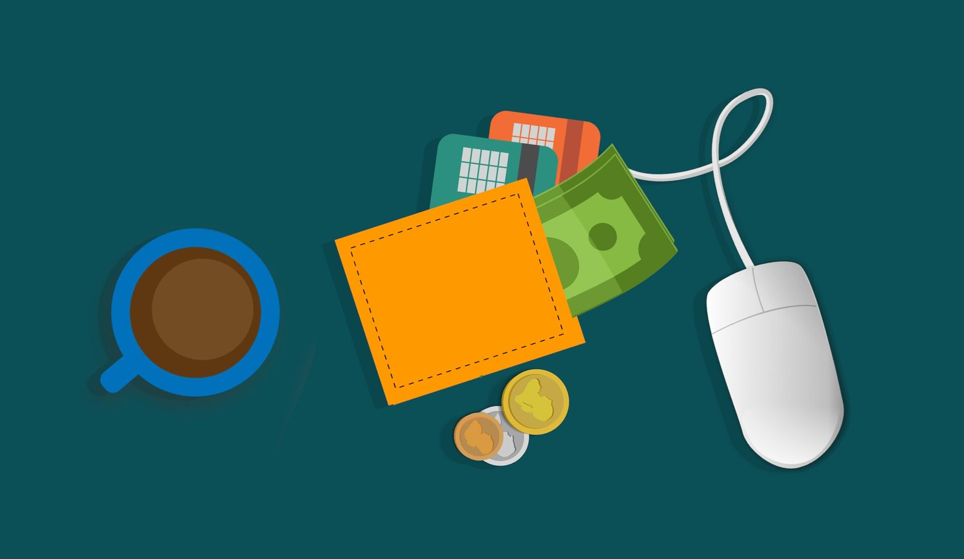 «Финтех» предложил Центробанку отменить запрет на анонимное пополнение электронных кошельков