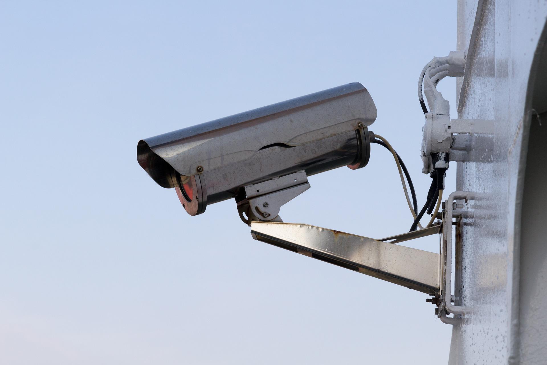Суд признал использование системы распознавания лиц законным