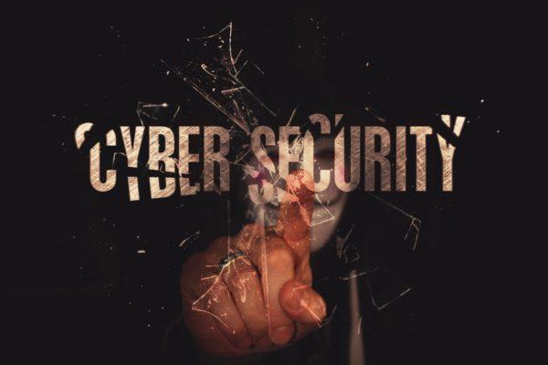 В МВД России будут сформированы подразделения по борьбе с киберпреступностью