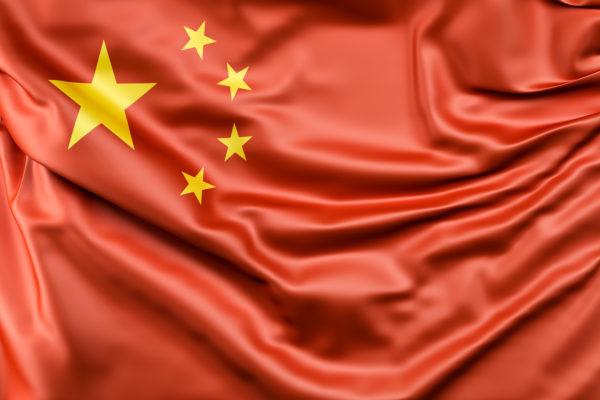 Китай запретил использовать американские компьютеры и ПО в госучреждениях